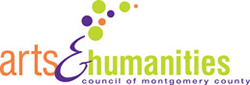 art humanities council montgomery county